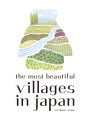 villages in japan